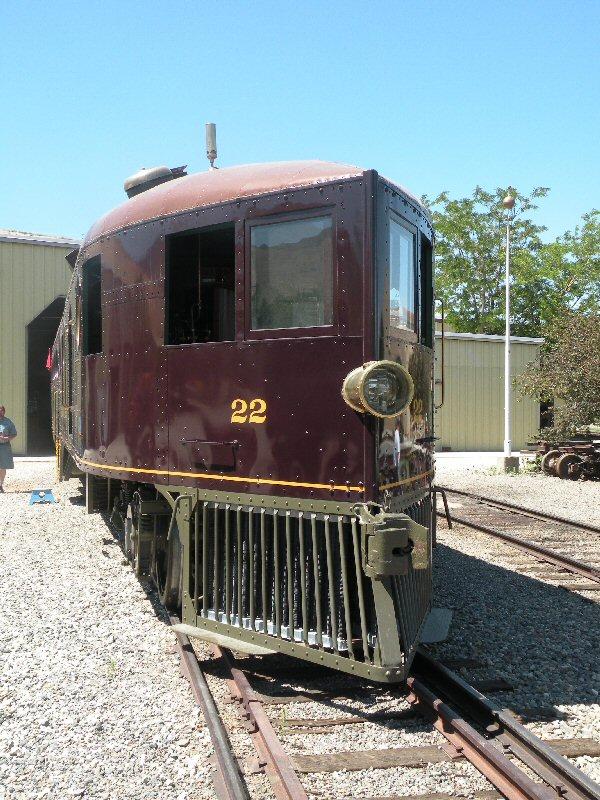DSCN6118