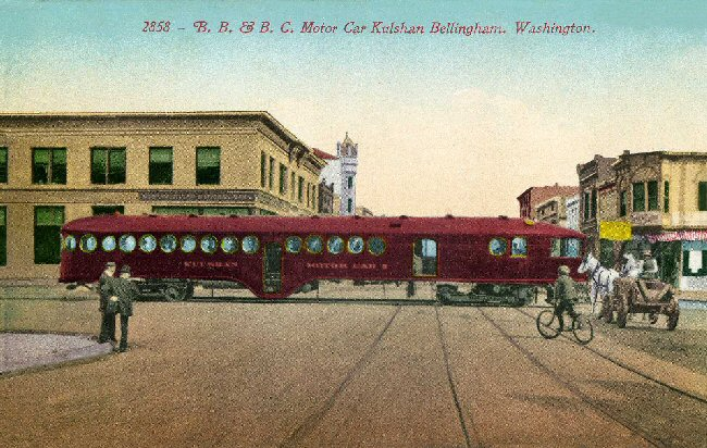mckeen post card bbbc-1